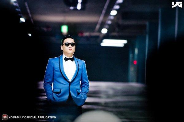 gangnam style слушать mp3