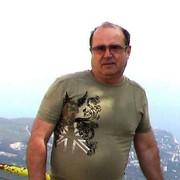 анатолий усманов - Германия, 64 года на Мой Мир@Mail.ru