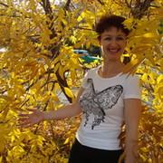 Евгения Чазова - Ростовская обл., 43 года на Мой Мир@Mail.ru