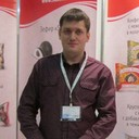 Алексей Москвитес
