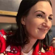 Анна Куницына - Нижний Новгород, Нижегородская обл., Россия, 36 лет на Мой Мир@Mail.ru