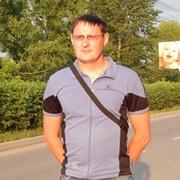 Денис Денисов - 35 лет на Мой Мир@Mail.ru