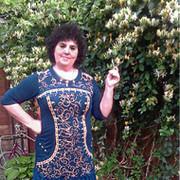 Людмила Деревянко - на Мой Мир@Mail.ru