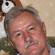 Олег Красовский - Костромская обл., 63 года на Мой Мир@Mail.ru