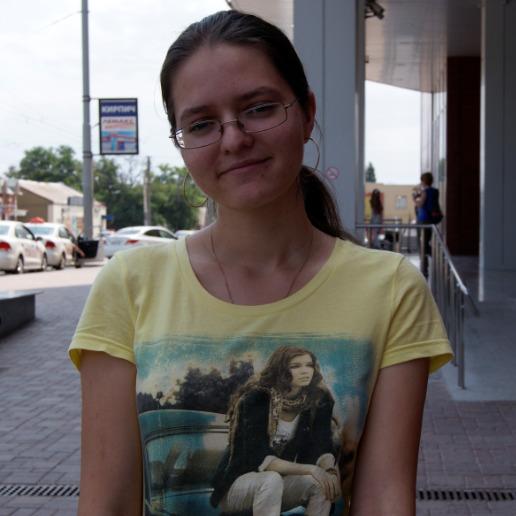 mm_Наталья Кушнеренко