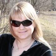 Ольга Максименкова - Москва, Россия, 29 лет на Мой Мир@Mail.ru