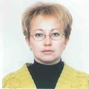 Екатерина Матвеева - Улан-Удэ, Бурятия, Россия, 42 года на Мой Мир@Mail.ru