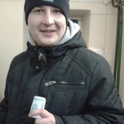 Дмитрий Матвеев - Улан-Удэ, Бурятия, Россия на Мой Мир@Mail.ru