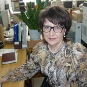 Чеглакова Наталья - Киров, Кировская обл., Россия, 48 лет на Мой Мир@Mail.ru