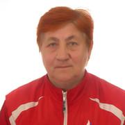 Наталья Чеснокова - Новосибирск, Новосибирская обл., Россия, 67 лет на Мой Мир@Mail.ru