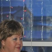 Ольга Козлова - Новочебоксарск, Чувашия, Россия, 65 лет на Мой Мир@Mail.ru