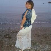 Ольга Клевцова - Семилуки, Воронежская обл., Россия, 34 года на Мой Мир@Mail.ru