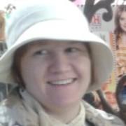 Екатерина Кочергина - Волжский, Волгоградская обл., Россия, 32 года на Мой Мир@Mail.ru
