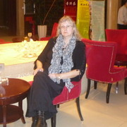 Наталья Омельченко - Амурская обл., 62 года на Мой Мир@Mail.ru