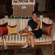 Светлана Галузина - Волгоград, Волгоградская обл., Россия на Мой Мир@Mail.ru