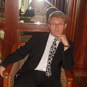 Сергей Тимофеев - Москва, Россия на Мой Мир@Mail.ru