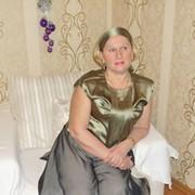 podelilas-muzhem-s-podrugoy-onlayn