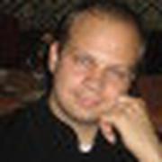 Andrey Schneider - Санкт-Петербург, Россия, 38 лет на Мой Мир@Mail.ru