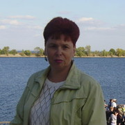Анна Юхимчук on My World.
