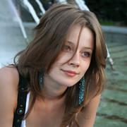Анна Тарасенко on My World.