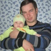 Сергей Чеботин on My World.