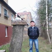 Дмитрий Чумаков on My World.