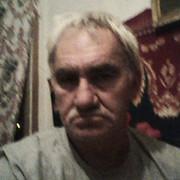 Сергей Хамитов on My World.
