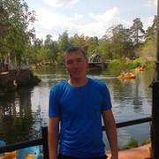 Алексей Лахмытов on My World.