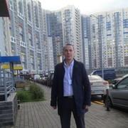 Дмитрий Кривошеев on My World.
