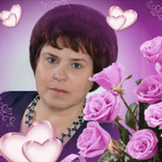 Людмила Кузьмина on My World.