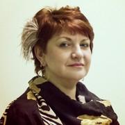 Ольга Малай on My World.