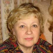 Тамара Мелехина on My World.