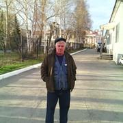 Николай Медовщиков on My World.