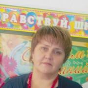 Антонина  Жаринова on My World.