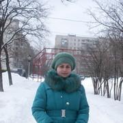 Ирина и Валерий Потабековы on My World.