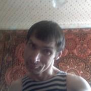 Сергей Арчаков on My World.