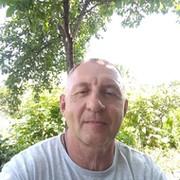 Вячеслав Мизинов on My World.
