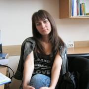 Сурайя Андреева on My World.