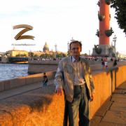 Виктор Чунихин on My World.
