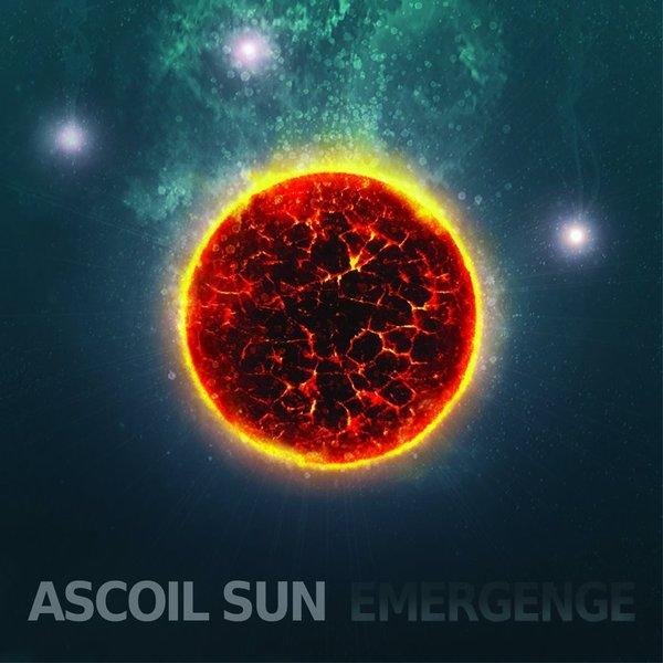 Ascoil Sun