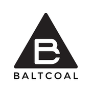 Baltcoal group on My World