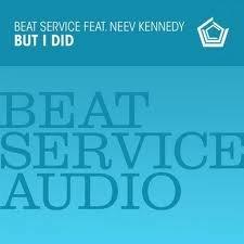 Beat Service feat. Neev Kennedy
