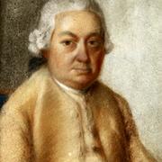 Carl Philipp Emanuel Bach group on My World