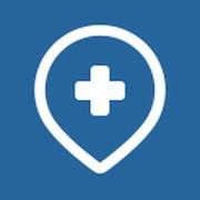 КлиникАдвизор - начни здоровую жизнь! группа в Моем Мире.