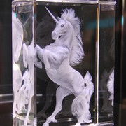 Фото в стекле 3d заказать белые орхидеи фото высокого разрешения для скинали