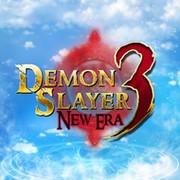 Demon Slayer 3: New Era - официальная группа игры группа в Моем Мире.