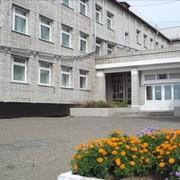 Школа №2, Хурба группа в Моем Мире.