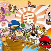 Всё о Японии: чудеса, культура, быт, история и современность группа в Моем Мире.
