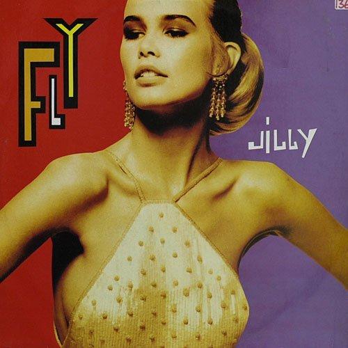 Jilly