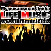 label_lifemusic group on My World